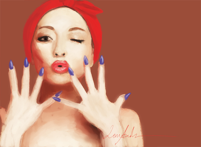 Nailbook1-1-drawing-700px